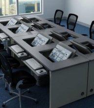 旧设备回收请联系石家庄设备回收