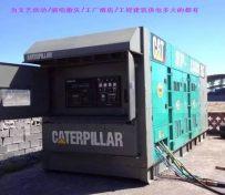 北京柴油发电机组价格 天津柴