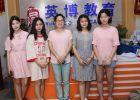 武汉艺考生文化培训班 改变学生思维习惯