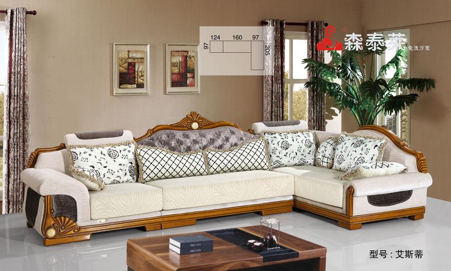 产地:成都      产品运费:自付      安装:摆放沙发即可      欧式