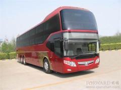 胶南到惠州客车电话一览表15966814322汽车