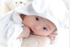 奶香味的宝宝居然口臭了?育儿嫂通过这三个方法解决宝宝口腔问题