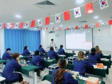 郑州微整形培训十大培训学校哪家微整针剂注射