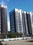 石岩集体大红本 悦城一号 花园式高档住宅 户型方正 地铁口