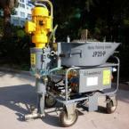 供应供应砂浆喷涂机 喷浆机 JP25型砂浆输送喷涂机