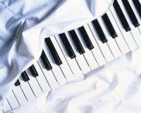 钢琴养护中应该注意哪些事项
