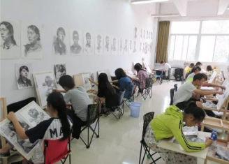 中考學歷班