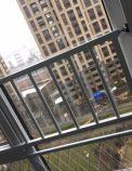 石家庄家政 专业擦玻璃 换窗纱 洗油烟机 家庭保洁