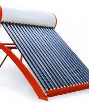 合肥太阳能热水器维修