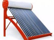 南通太阳能热水器维修
