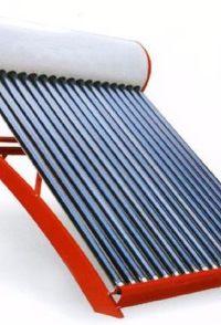 分析师看好太阳能板块 一股有望飙涨75%