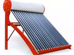 南宁市海维家电太阳能热水器维修