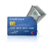 比信用卡审核快的个人信用贷款