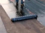 川沙防水堵漏