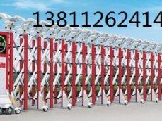 朝阳区安装电动门指定加工厂家