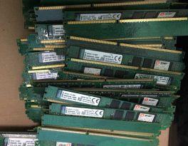 东莞专业电子回收,电脑回收,电器回收,一小时上门回收