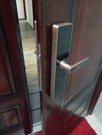 元和开锁相城区开汽车锁电话换锁芯配汽车钥匙