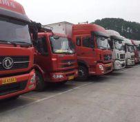 惠州市到松原物流,大吨位船驳