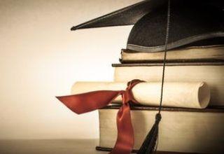 2018年国家公务员考试自考学历可以报考吗?