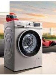 宜兴西门子洗衣机维修