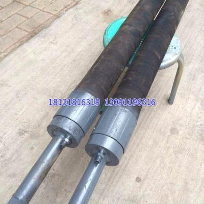 衡水厂家供应灌浆塞 膨胀胶管 高压阀门 注浆管