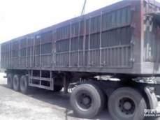 北京较低价拉渣土 清运装修垃圾装修渣土清运公司