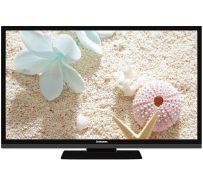 电视机常见故障原因及问题判断