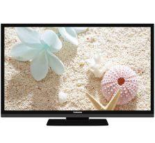 电视机常见故障原因及问题判断检修
