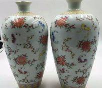 上海老清花瓷器回收|上海瓷器