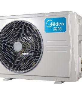 空调清洗保养
