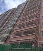 沙井小产权房 共和豪庭 地铁站大客厅采光通透共和豪庭共和豪庭