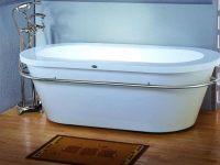 浴缸下水道的疏通方法介绍