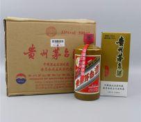 北京回收中国酒业名酒收藏委员