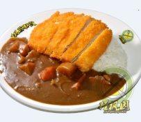 槿枫园咖喱