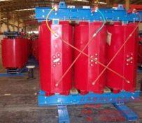 上海干式变压器回收