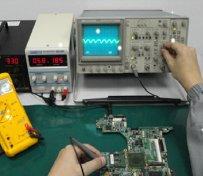 武汉售后电脑专业维修电话