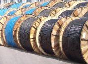 苏州电缆线回收|苏州电线电缆回收