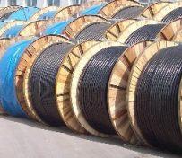 漳州电缆回收