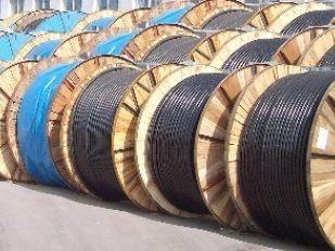 北京回收电线电缆
