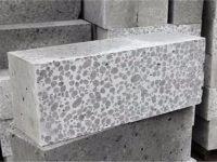 轻质隔墙板优点都有哪些?