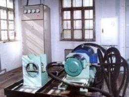 天津液压机械维修
