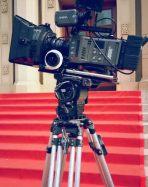 摄影摄像业务