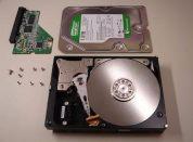 北京数据恢复 电脑硬盘移动硬盘内存卡数据恢复