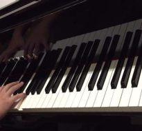 北京方庄钢琴培训