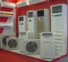 温州龙湾瑶溪永中空调拆装维修 加液 洗衣机热水器维修