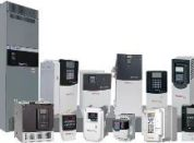 PowerFlex7系列变频器