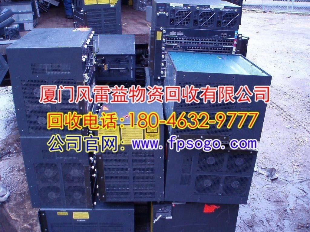 漳州电缆线收购-回收电话:18046329777