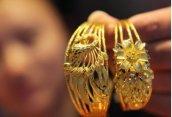 黄金现货与期货及现货黄金的区别是什