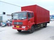 上海至东阿货物运输品牌专线直达托运