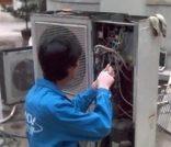 天津三菱空调售后维修